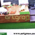 Artgrass-Ruangan-Kosong-Dalam-Rumah-Rumput-Sintetis