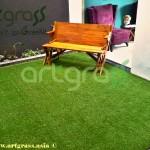 Artgrass-Ruangan-Tengah-Rumah-Rumput-Sintetis