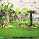 Artgrass-Taman-Belakang-Kontur-Rumput-Sintetis