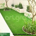 Artgrass-Taman-Belakang-Rumput-Sintetis