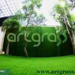 Artgrass-Taman-Belakang-dan-Dinding-Rumput-Sintetis