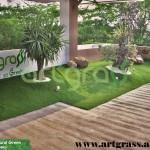 Artgrass-Taman-Dek-Lantai-3-Rumput-Sintetis