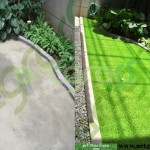 Before-After-Artgrass-Taman-Kering-Rumput-Sintetis