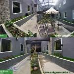 Rumput-Sintetis-ArtGrass-Aksesoris-Taman-Pinggir-Hotel-Core-Bonnet