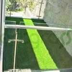 Rumput-Sintetis-ArtGrass-Balkoni-Dek-Rumah (3)