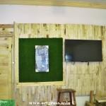 Rumput-Sintetis-ArtGrass-Dinding-Cafe-Cangkruk-O-Ngagel