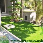 Rumput-Sintetis-ArtGrass-Taman-Depan-Rumah (4)