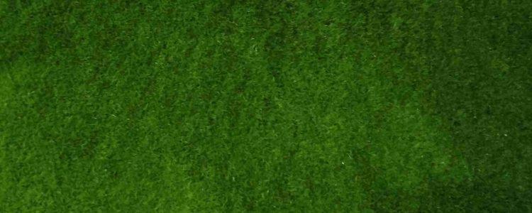 ArtMoss Fabric Plain