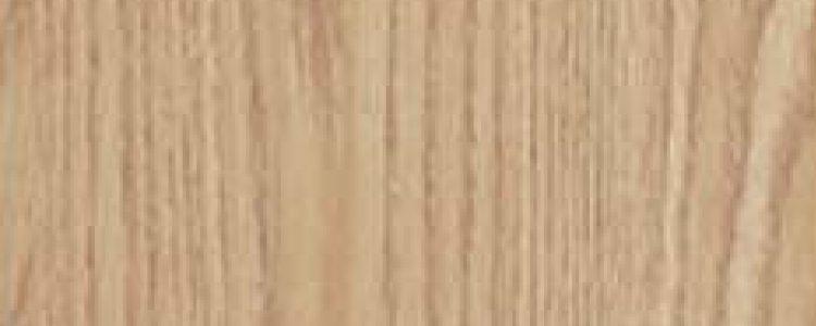Gamma-Wood-WG2