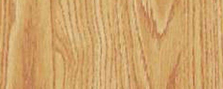 Gamma-Wood-WG3