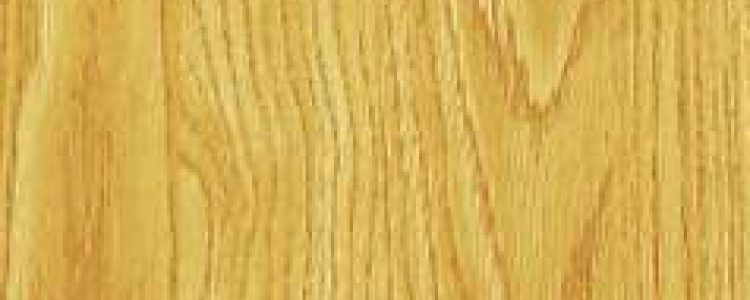 Gamma-Wood-WG5