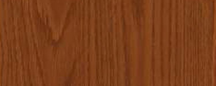 Gamma-Wood-WG6
