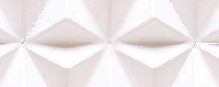 mozaicart-AMETHYST