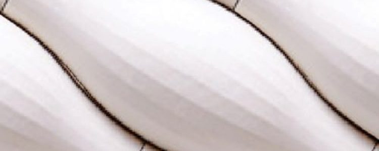 mozaicart-MOONSTONE