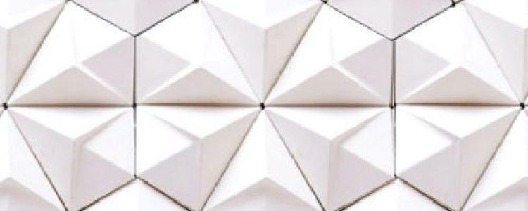mozaicart-TOPAZ