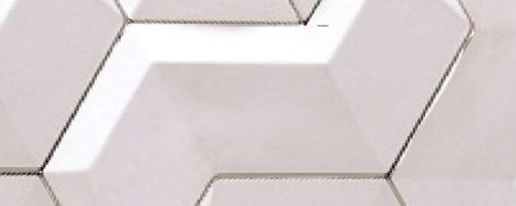 mozaicart-VEGA