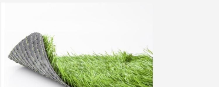 Yuk, Ganti Karpetmu dengan Rumput Sintetis – Sumber: rumah123.com