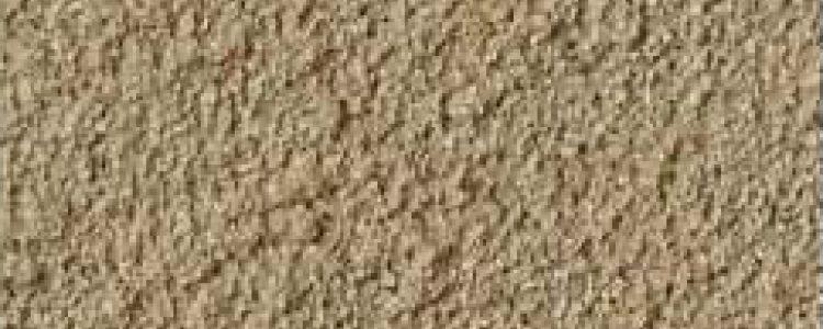 Gamma-SandStone-Alabasca