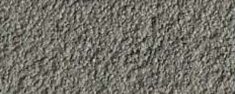 gamma-sandstone-riverrock