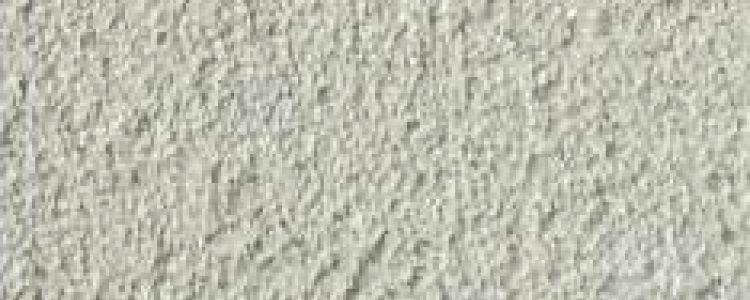 gamma-sandstone-white