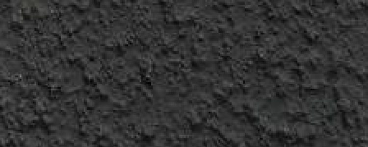 Gamma-KampRoll-Dark-Grey