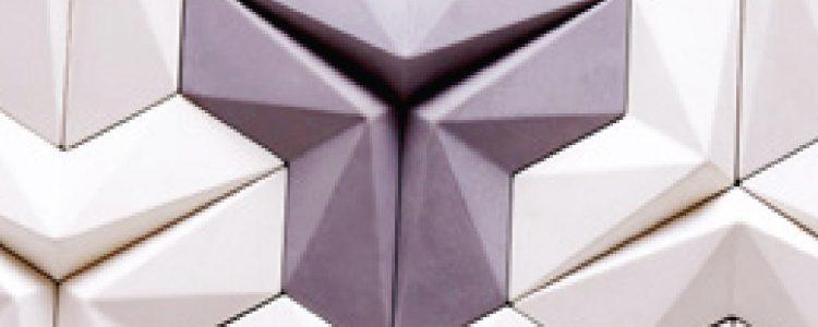 mozaicart-gem-EMERALD