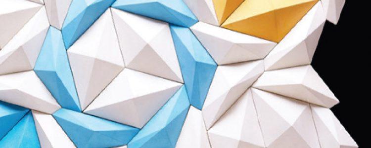 mozaicart-gem-RUBY