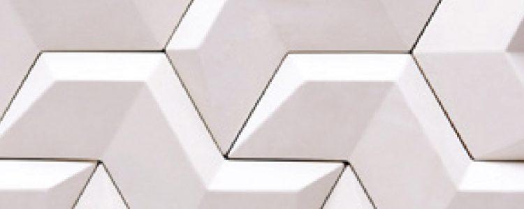 mozaicart-star-VEGA